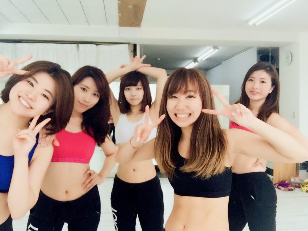 LOICX GIRLS☆イベントオファー
