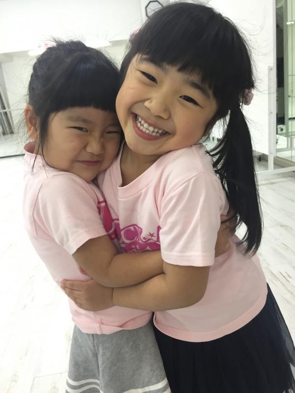 1月 LOICX☆チアダンススクール 名古屋 課題曲