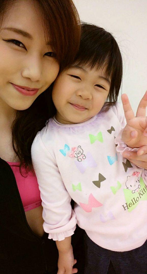 4月 LOICX☆チアダンススクール 十日市場校 開校