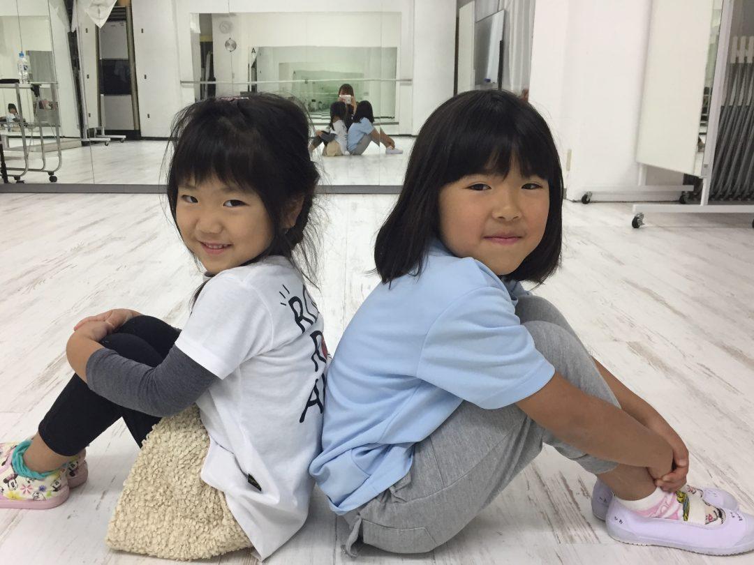 11月 LOICX☆チアダンススクール 名古屋