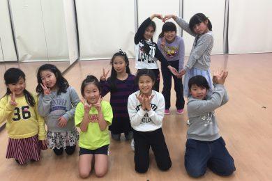 LOICX☆チアダンススクール 津島