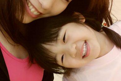 5月 LOICX☆チアダンススクール 十日市場 相棒